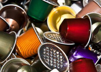 Coffee_capsules_-_anieto2k