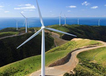 portogallo rinnovabili