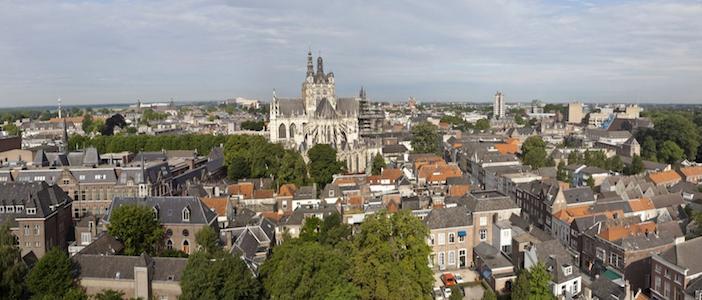 's-Hertogenbosch_-_