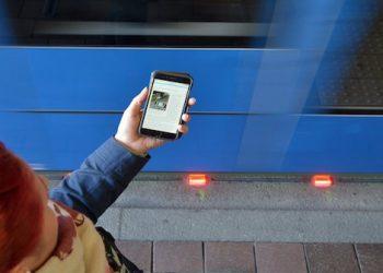 semafori-smartphone-dipendenti