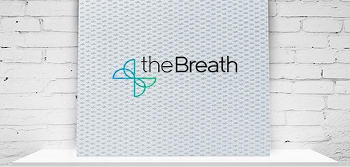 the breath_anemotech