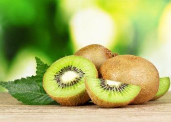 frutto Kiwi