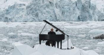 Einaudi Artico