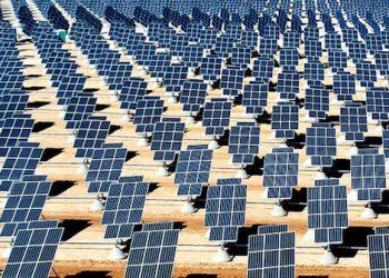 fotovoltaico nel mondo