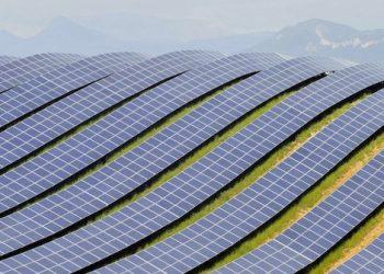 Fotovoltaico e paesaggio