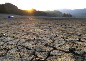 morti per il cambiamento climatico
