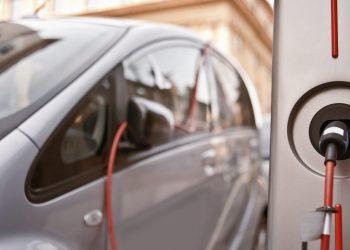 obama auto elettriche
