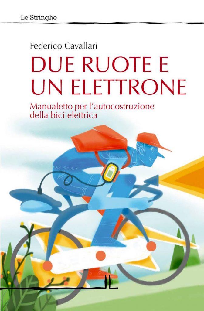 Due ruote e un elettrone