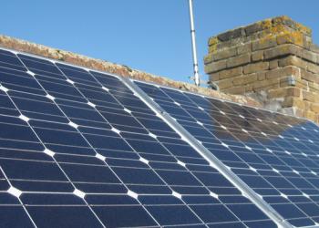 super-ammortamento-fotovoltaico