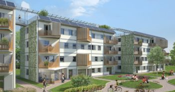 edilizia sostenibile