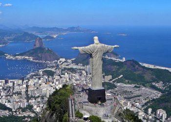 Il Brasile ratifica l'accordo sul clima