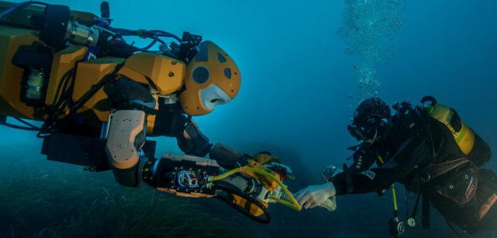 Le più incredibili tecnologie che solcheranno i nostri mari