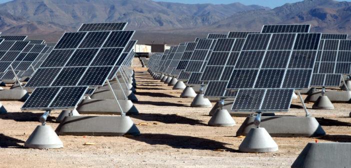 Comunità solare
