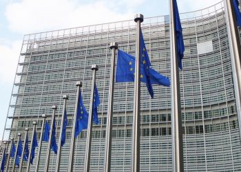 La Commissione Europea per un'economia circolare
