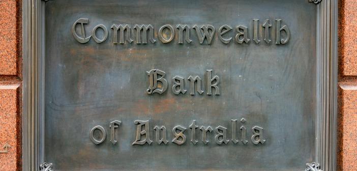 Commonwealth_Bank_of_Australia wikipedia
