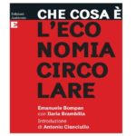 L_Economia_Circolare_come_rivoluzionare_il_sistema_industriale_e_produttivo_