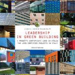 Leadership in greenbuilding