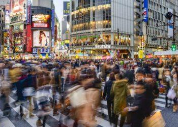 Nuova Agenda Urbana