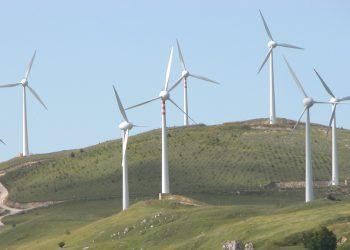 eolico a basso costo