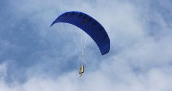 kite energy