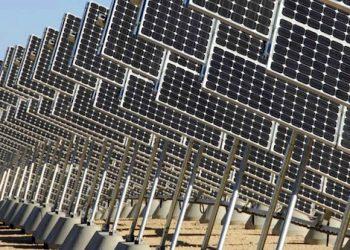 fotovoltaico installato