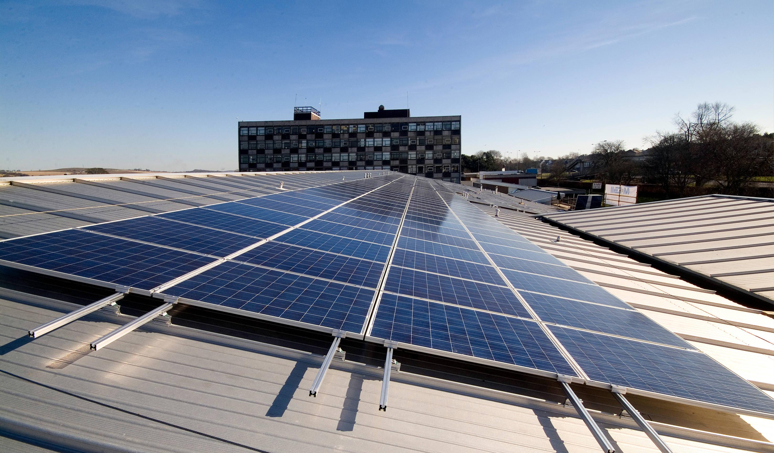 green-it-fotovoltaico