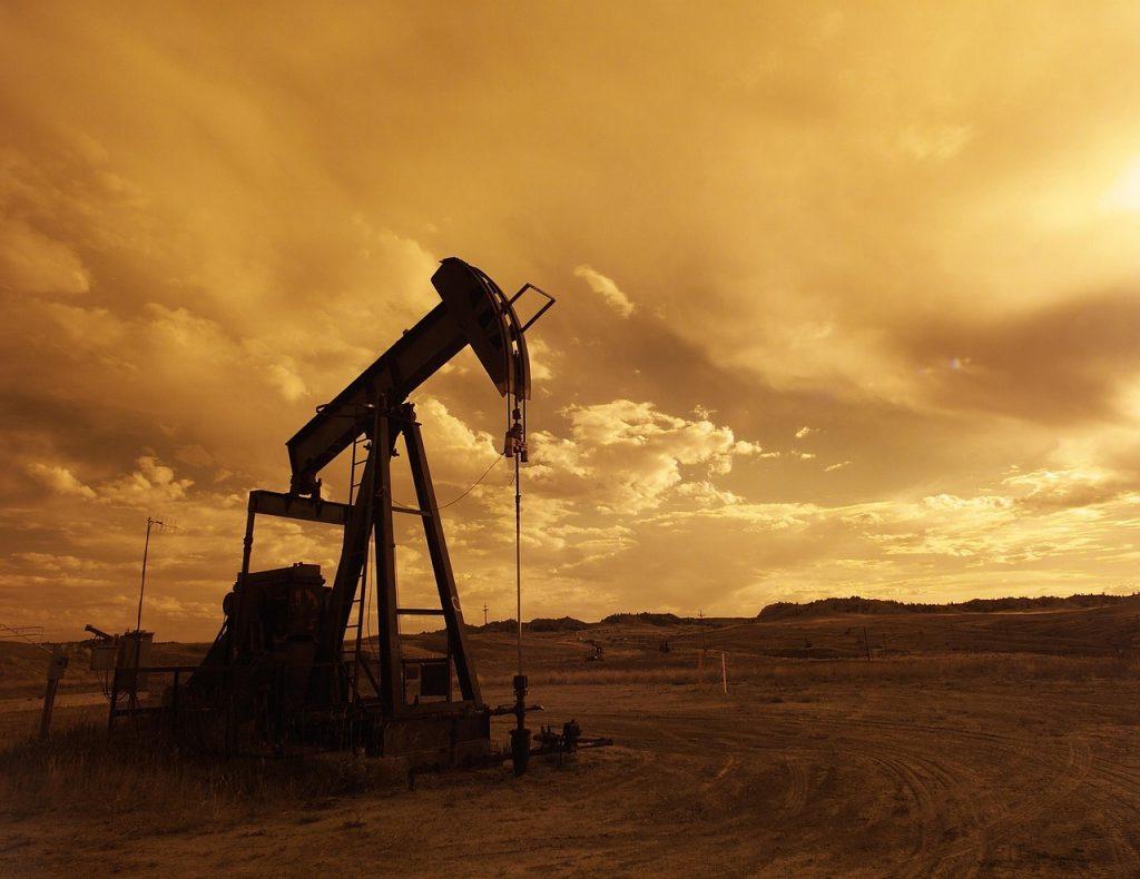 sussidi alle fonti fossili