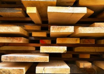 100 materiali per una nuova edilizia