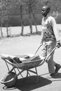 MA Kenya