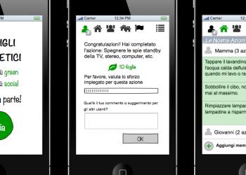 Civis app