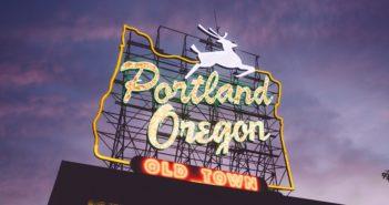 Portland infrastrutture fossili