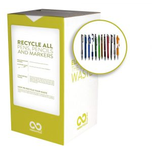 waste-box