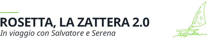 Rosetta, la zattera 2.0