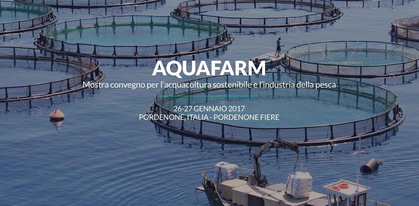 Microalghe AquaFarm