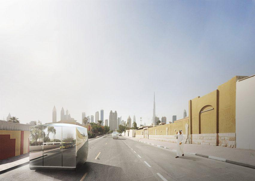 big-hyperloop-one-transport-vehicles_dezeen_2364_col_6-852x603