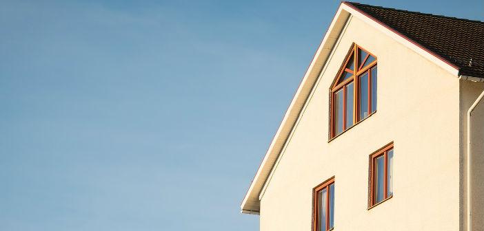 patrimonio immobiliare