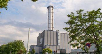carbone in Italia