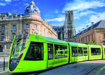 Sostenibilità energetica nel trasporto pubblico