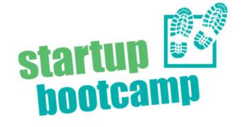 Giorni frenetici a Roma all'interno dello Startupbootcamp FoodTech l'acceleratore di startup dedicate interamente nel mondo del food e dell'agro alimentare