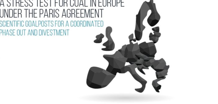 Carbone in Europa