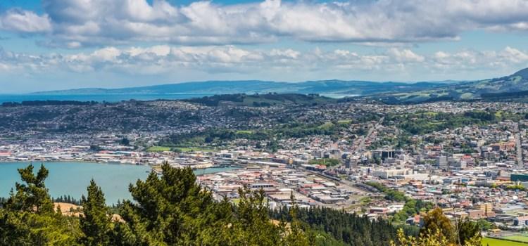 Il caso di Dunedin la cittadina neozelandese che in un'azione condivisa tra istituzioni e cittadini è arrivata alla totale Dismissione delle energie fossili