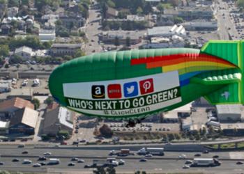 Come ogni anno arriva la classifica delle aziende green impegnate nel settore dell'IT stilata da Greenpeace. Apple si conferma l'azienda più sostenibile