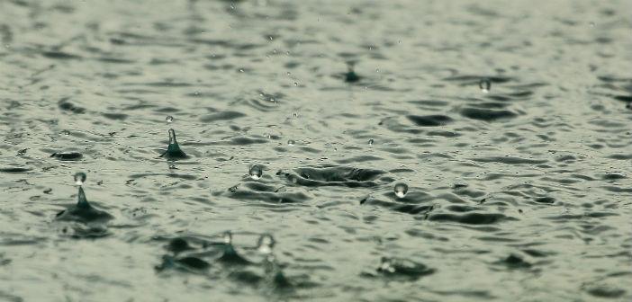 Cloud seeding, la Cina investe nella pioggia artificiale