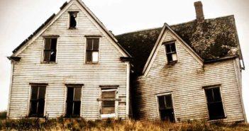 riqualificazione immobiliare