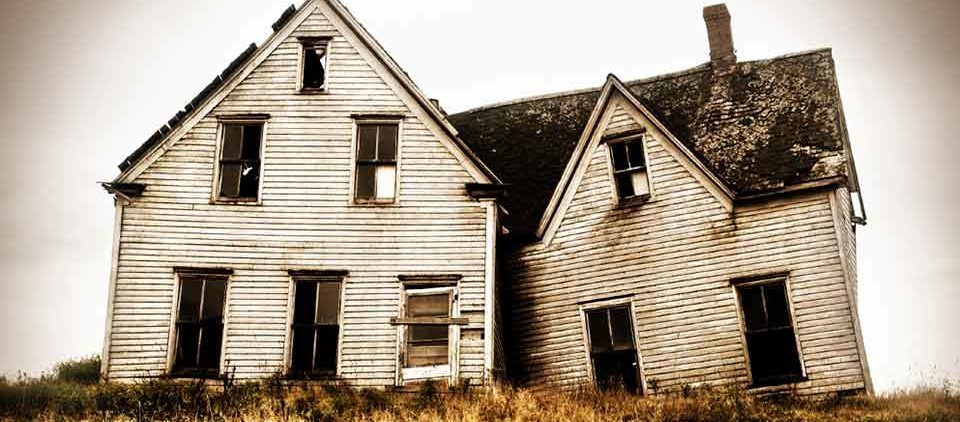 Sos riqualificazione immobiliare quale ricetta per l 39 italia for Compromesso immobiliare