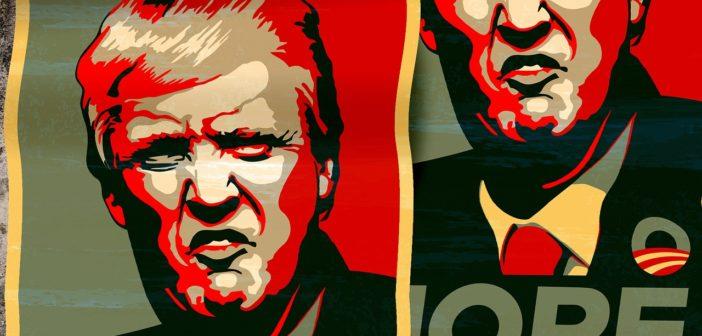 Politica ambientale Trump