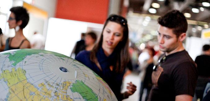 Fa' la cosa giusta!, la fiera del consumo critico e degli stili di vita consapevoli si è chiusa domenica 12 marzo a Milano