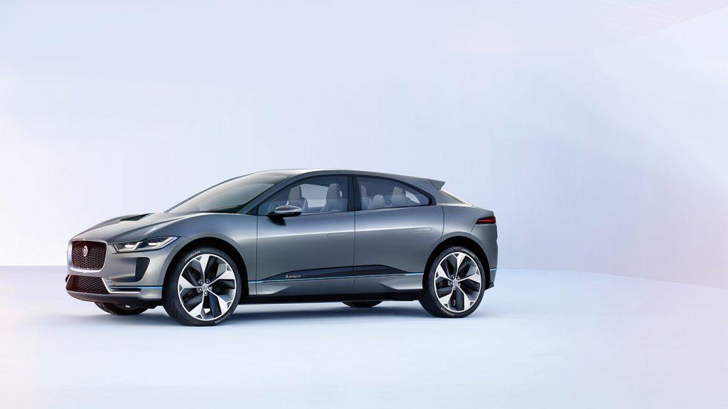 automobili sostenibili