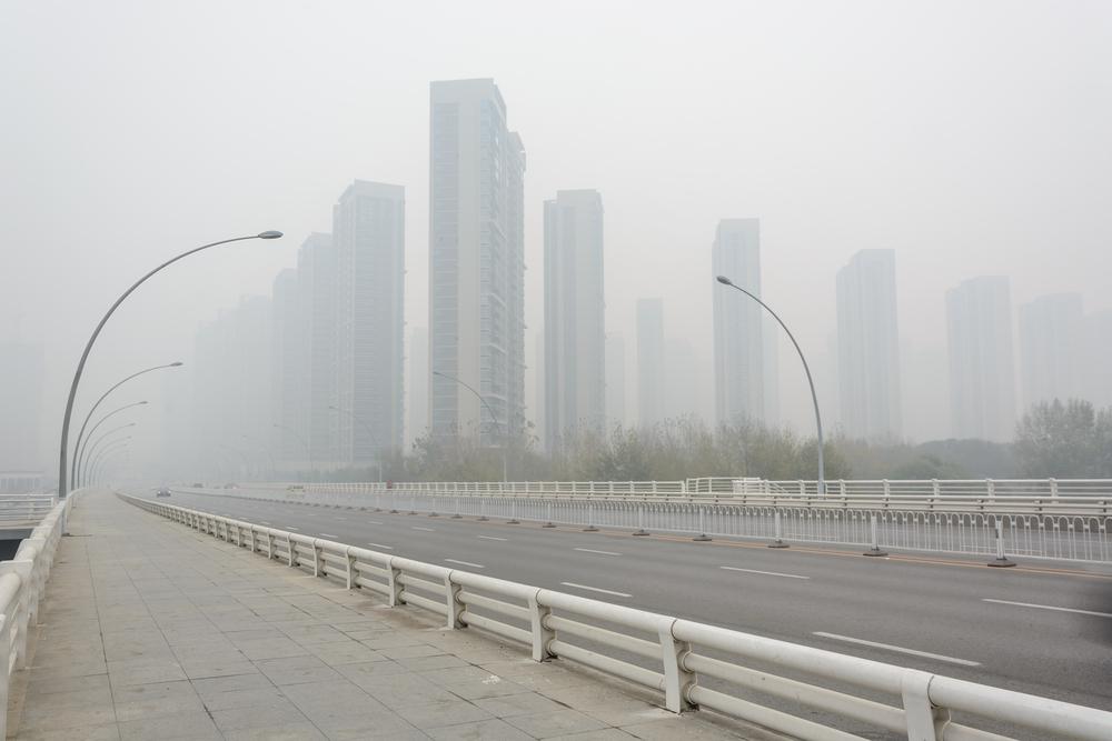 Dall'Unione europea emerge una fotografia della qualità dell'aria in netto miglioramento rispetto all'ultimo decennio, ma l'Italia sembra non accorgersene