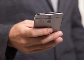 impatto degli smartphone
